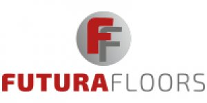 FuturaFloors