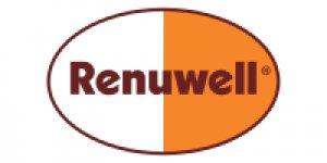 Renuwell - Aus Liebe zum Holz  Was...