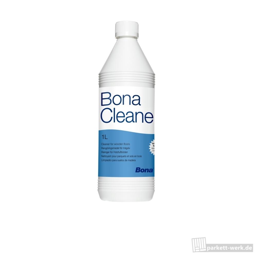 Inredning laminat klinker : Bona Cleaner Reinigungsmittel für versigelte Parkett-, Holz ...