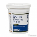 Bona Cleaning Wipes Reinigungstücher