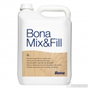 Bona Mix & Fill Fugenkitt