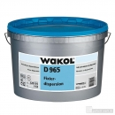 WAKOL D 965 Fixierdispersion 10 kg