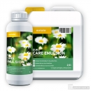 Eukula Euku Care Emulsion - Pflegeemulsion
