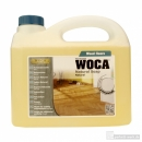 WOCA Holzbodenseife, Natur (2,5 Liter)