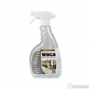 WOCA Intensiv Cleaner Spray (750 ml)