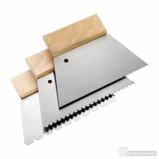 bona parkettreiniger free simple f r allergiker parkett. Black Bedroom Furniture Sets. Home Design Ideas