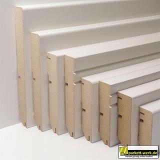 hoco hococlip zur unsichtbaren befestigung von hoco leisten 12 45. Black Bedroom Furniture Sets. Home Design Ideas